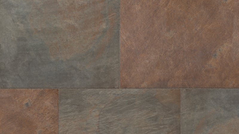 Symphony Natural - Copper
