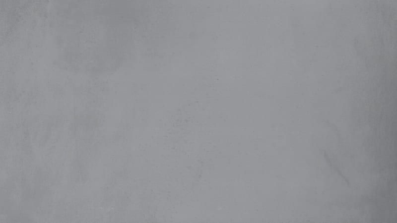 Symphony Matte - Carbon