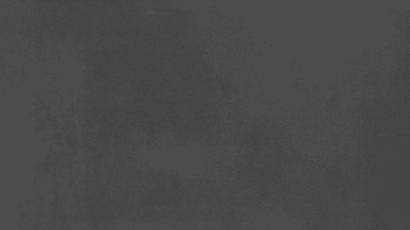 Symphony Matte - Graphite