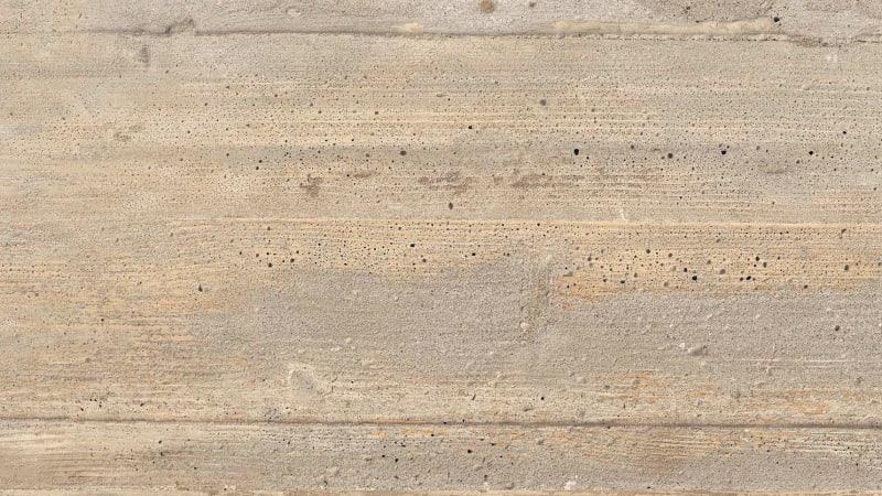 Symphony Plank - Corrado