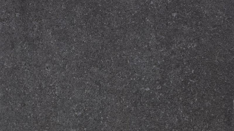Symphony Plus Classic - Stone Black
