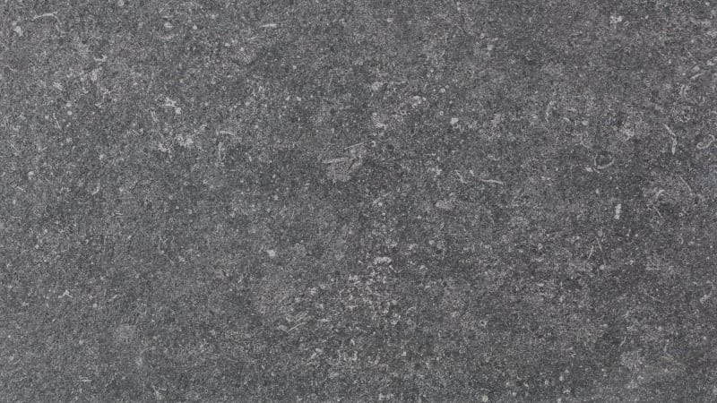 Symphony Plus Classic - Stone Dark Grey