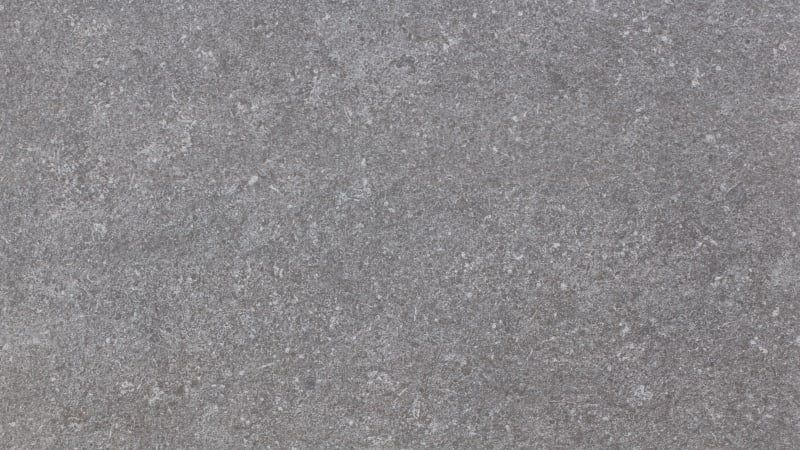 Symphony Plus Classic - Stone Light Grey