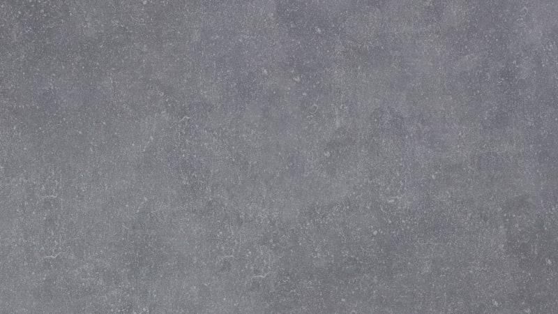 Symphony Plus Driveway - Grey