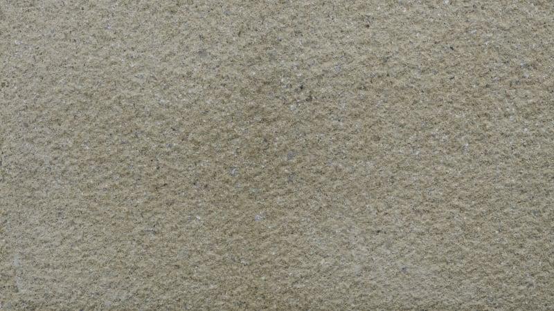 Urbex Textured - Buff