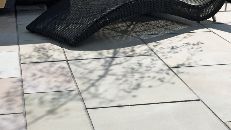 Weatherpoint 365 Jointing Compound - Stone Grey