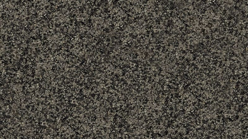 Marshalls Weatherpoint Jointing Compound In Grey