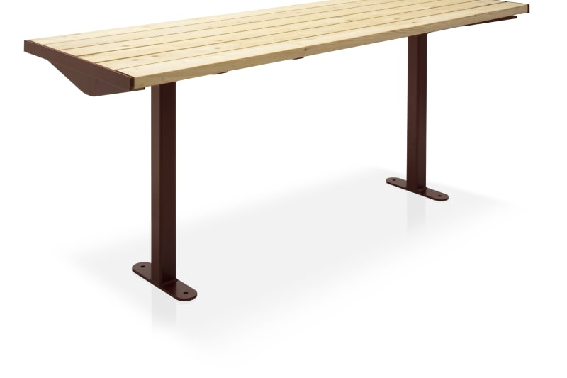 Citi Elements® Table BIM Model