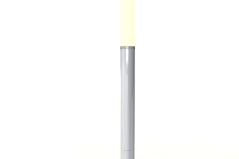 Geo Lightstack BIM Model