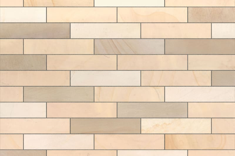 Stonespar - Grishma Blend BIM Model