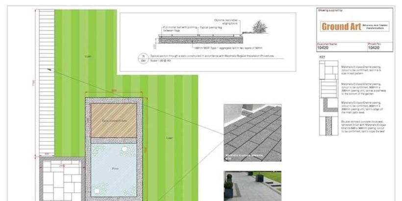 Design-R00544_1