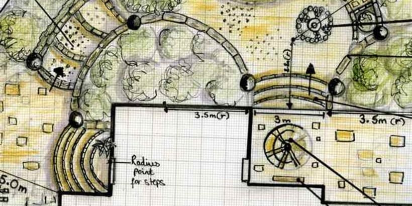 Design-R00630_3