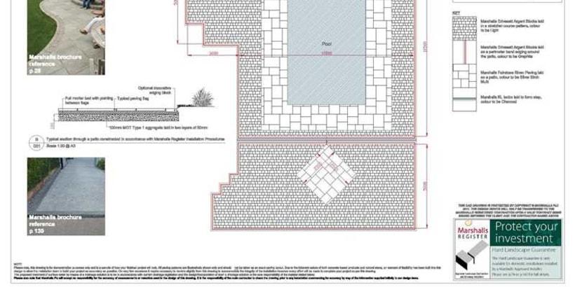 Design-R00804_2