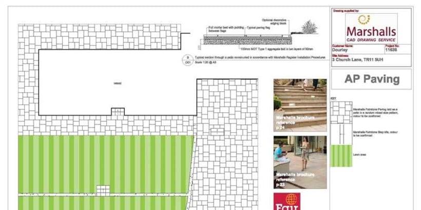 Design-R00804_3