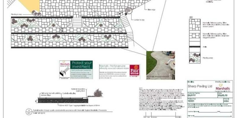 Design-R00949_2