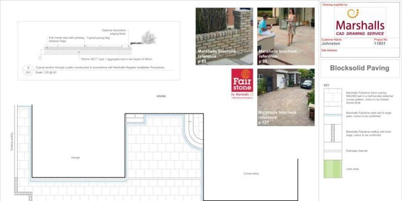 Design-R01109_5