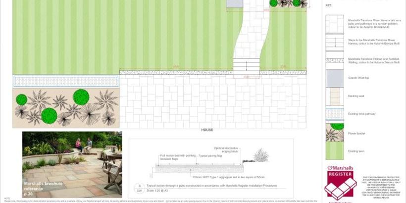 Design-R01175_2