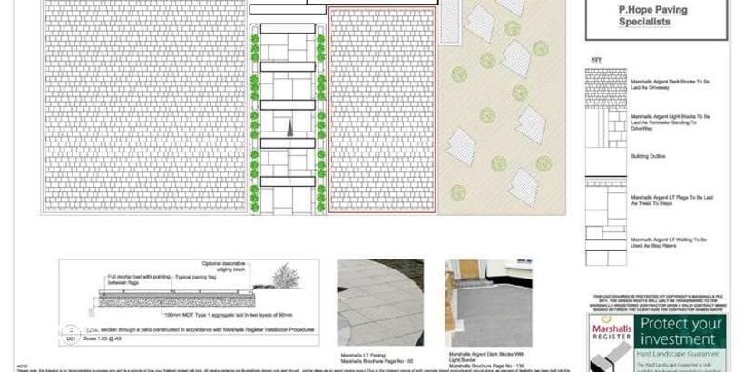 Design-R01220_2