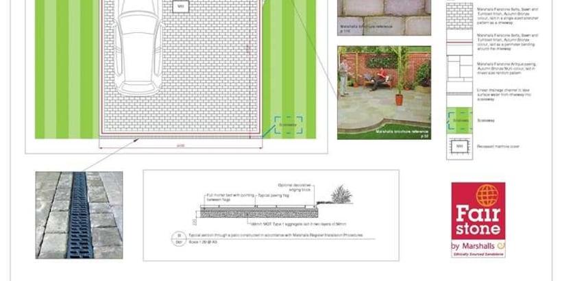 Design-R01236_1