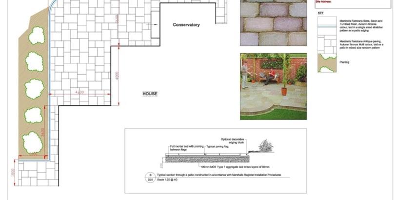 Design-R01236_2