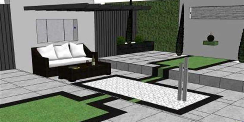 Design-R01266_2