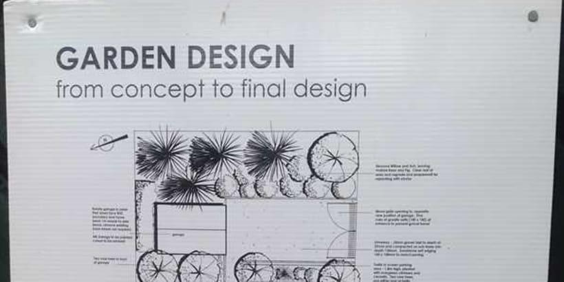 Design-R01361_1