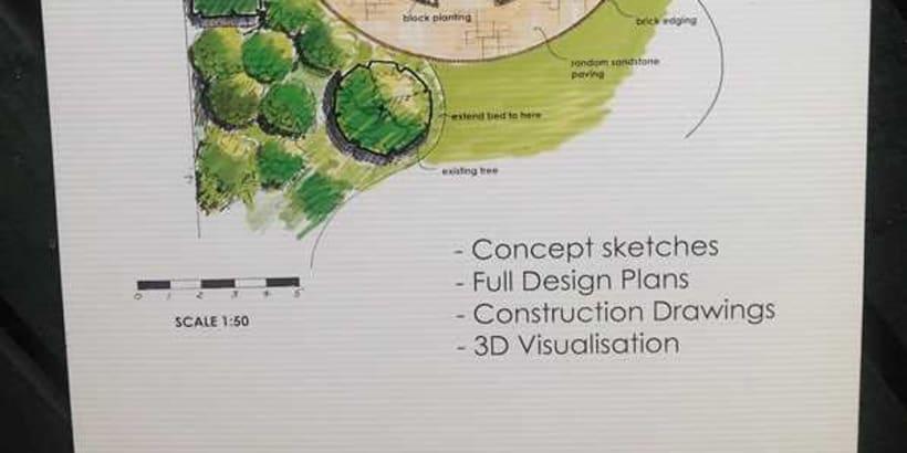 Design-R01361_2
