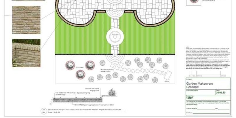 Design-R01495_2