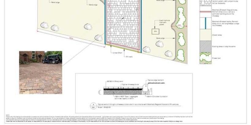 Design-R01585_1