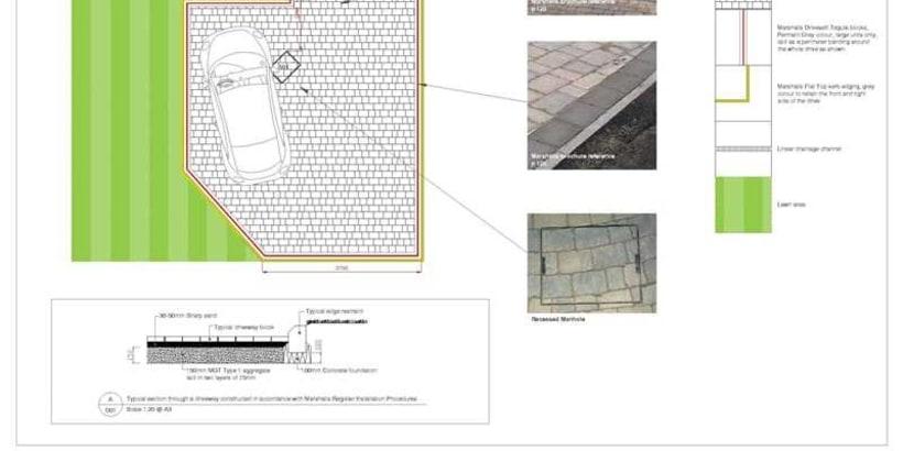 Design-R01585_2