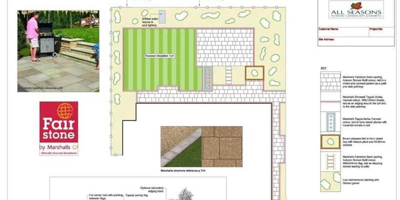 Design-R01700_2