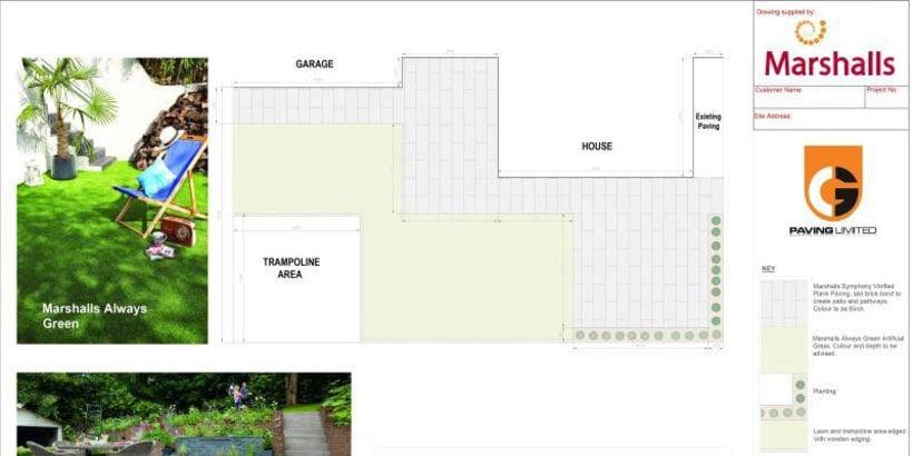 Design-R01770_4
