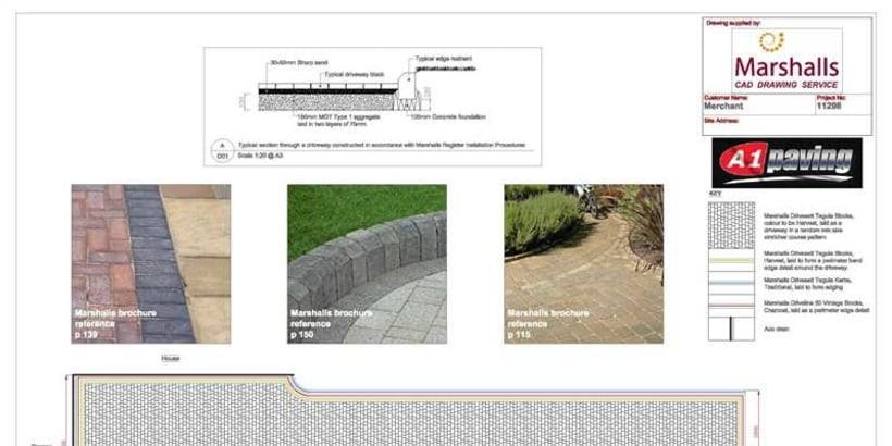 Design-R01778_1