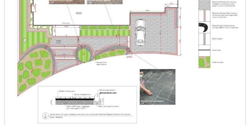Design-R01837_1