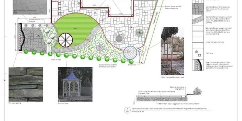 Design-R01837_2