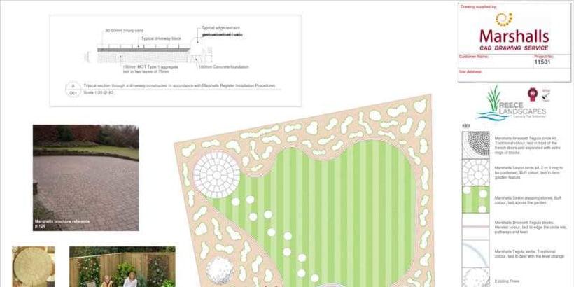 Design-R01940_2