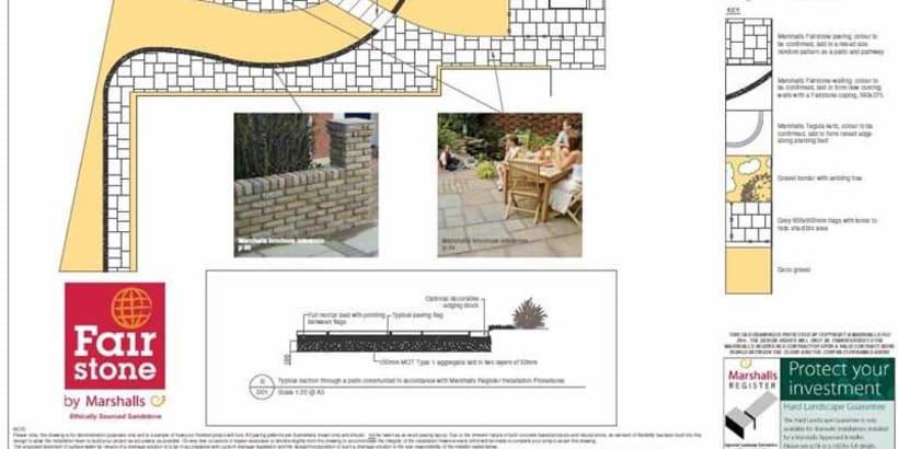 Design-R02049_1