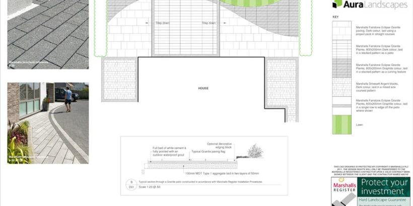 Design-R02080_3