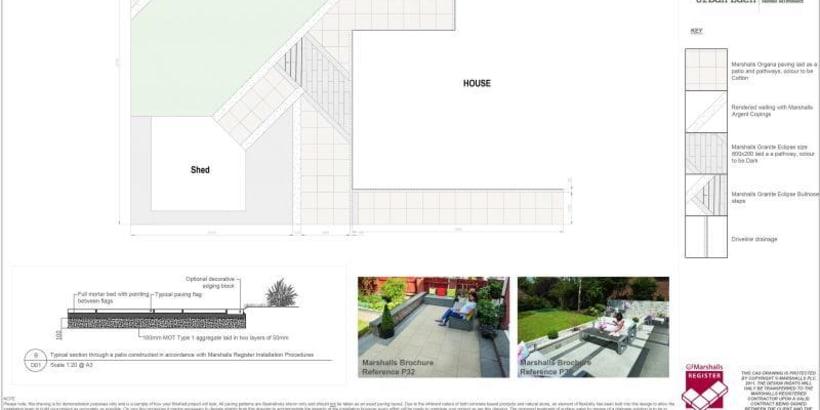 Design-R02095_4