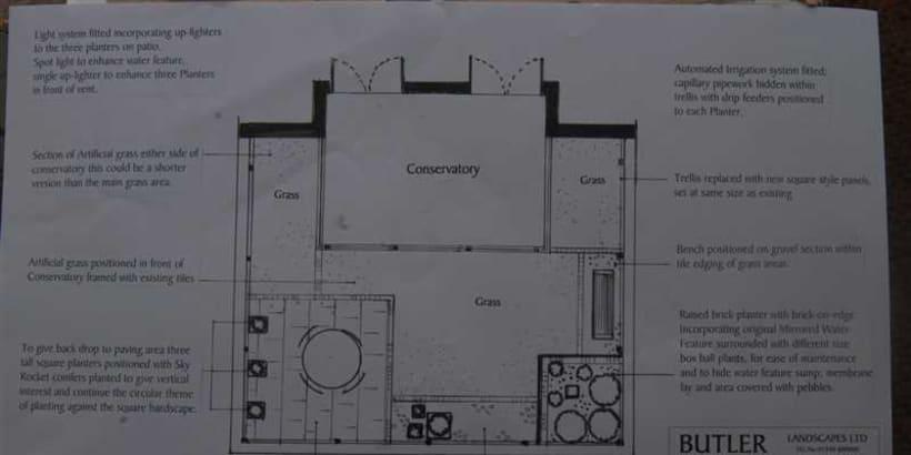 Design-R02122_2