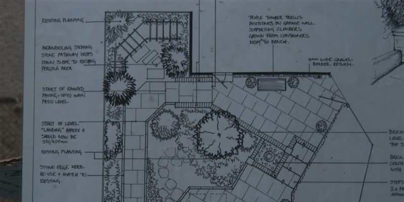 Design-R02122_3