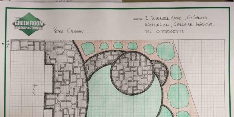 Design-R02133_3
