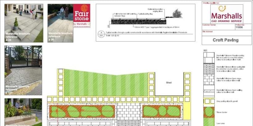 Design-R02224_1