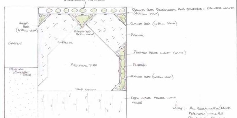 Design-R02316_1