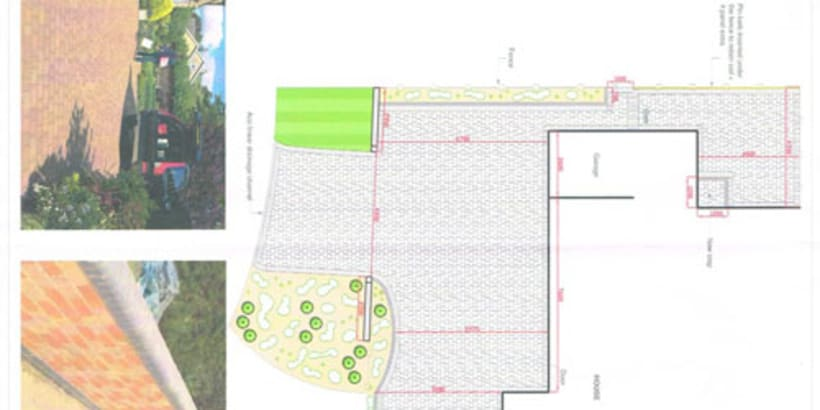 Design-R02376_1