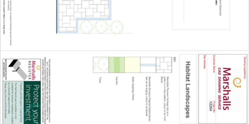 Design-R02381_5