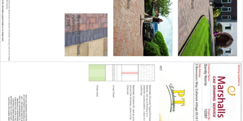Design-R02400_2