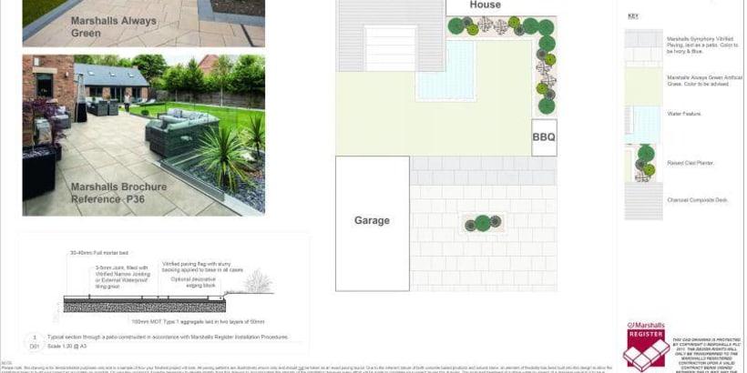 Design-R02517_1