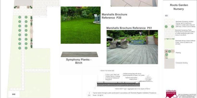 Design-R02517_3