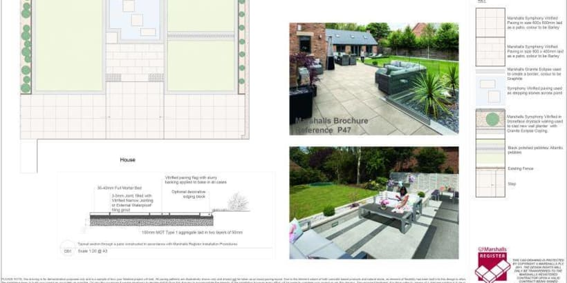 Design-R02583_5